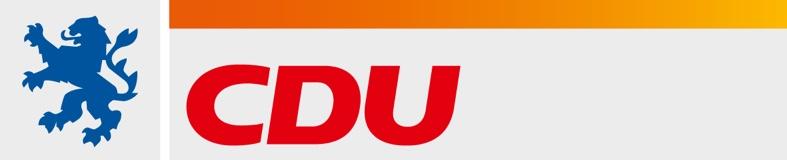 Logo von Christian Mankel